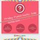 Funnn-tastic Sale