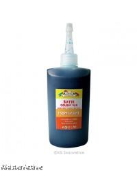 Batik Colour Dye - 150ml
