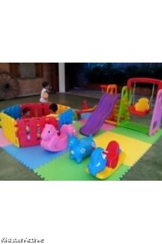 Baby Playzone