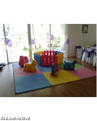 Mini Playzone