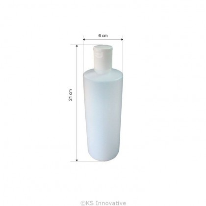 White Glue - 500ml - Art