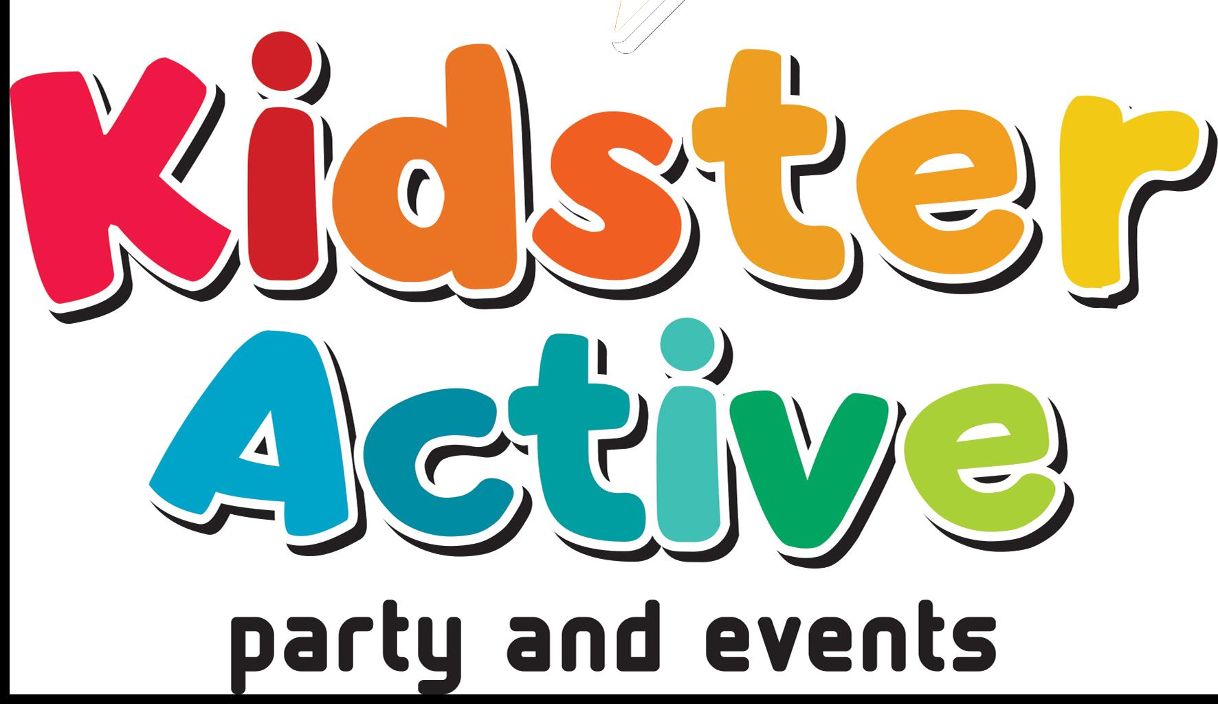KidsterActive
